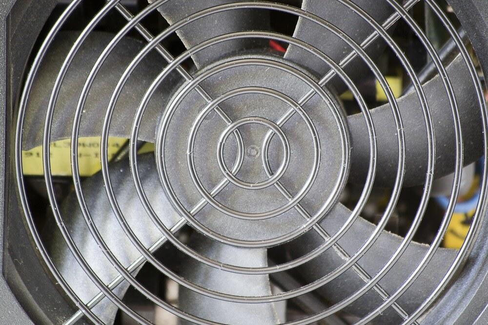Ventilacion en Aguascalientes