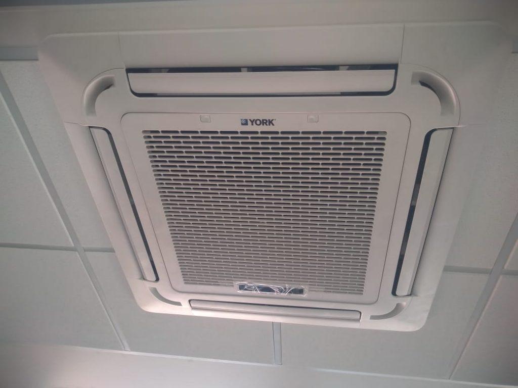 aire acondicionado san luis potosi